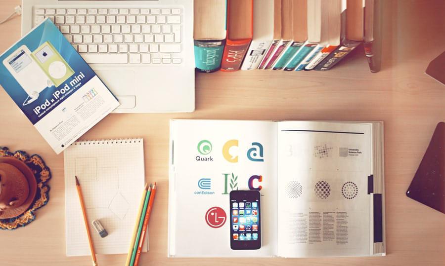 Content writing and its pitfalls